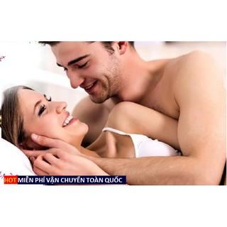 Tinh Dầu Massage Yoni Bôi Trơn Kích Thích Hưng Phấn Nam Nữ dùng trong Spa thumbnail