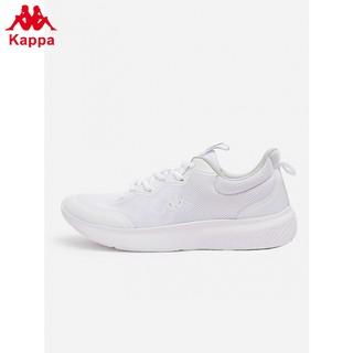 Kappa giày thể thao unisex 3116Z1W 001 2