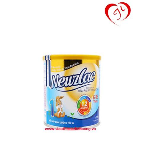 Sữa newzlac số 2 700g - 10022123 , 373491794 , 322_373491794 , 395000 , Sua-newzlac-so-2-700g-322_373491794 , shopee.vn , Sữa newzlac số 2 700g