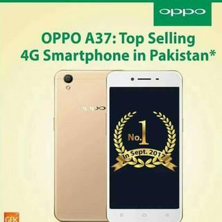điện thoại Oppo A37 Neo 9 – điện thoại Oppo 2sim có phụ kiện kèm theo bảo hành 6 tháng
