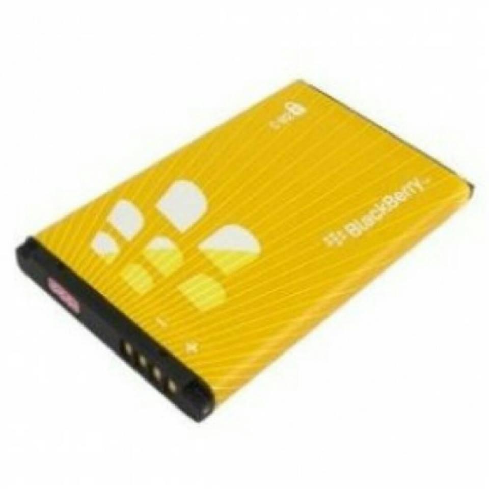 pin TCL Blackberry C-M2 Battery / 8100 ,8110...xịn - 3243982 , 429192393 , 322_429192393 , 90000 , pin-TCL-Blackberry-C-M2-Battery--8100-8110...xin-322_429192393 , shopee.vn , pin TCL Blackberry C-M2 Battery / 8100 ,8110...xịn