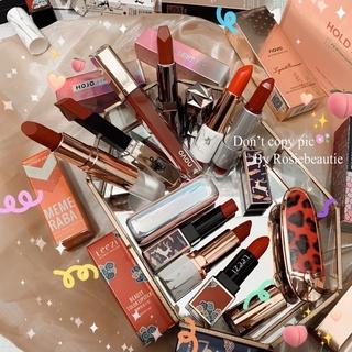 Đồ Makeup nội địa tặng mẫu NGẪU NHIÊN thumbnail