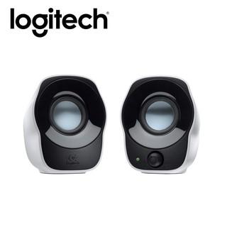 Loa Logitech Z120 2.0