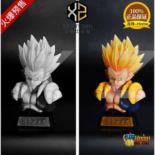 Mô Hình Nhân Vật Goku Ngực Nhỏ Gợi Cảm Trong Phim Hoạt Hình Dragon Ball