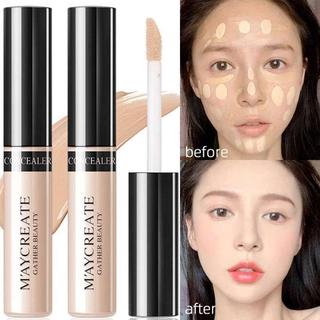 Liquid Foundation, Concealer, Acne Scars, Acne Spots, Facial Fluids, Concealer Liquid Foundation, Concealer, Acne Marks, Acne Spots, Facial Liquid, Concealer thumbnail