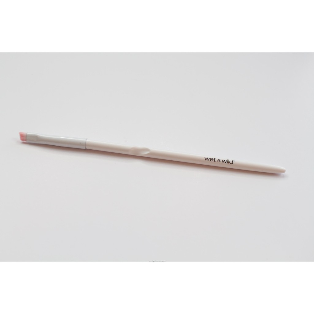 Cọ Wet n Wild Angle Liner Brush