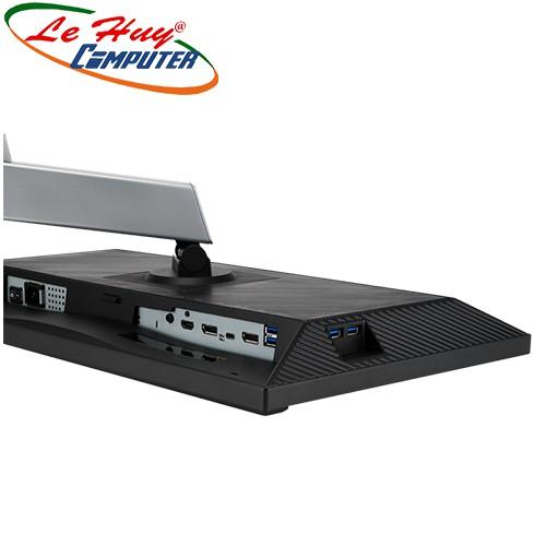 Màn hình máy tính Asus ProArt PA247CV 23.8 inch FHD IPS - chuyên đồ họa