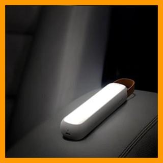 Đèn năng lượng năng lượng mặt trời đa năng Baseus