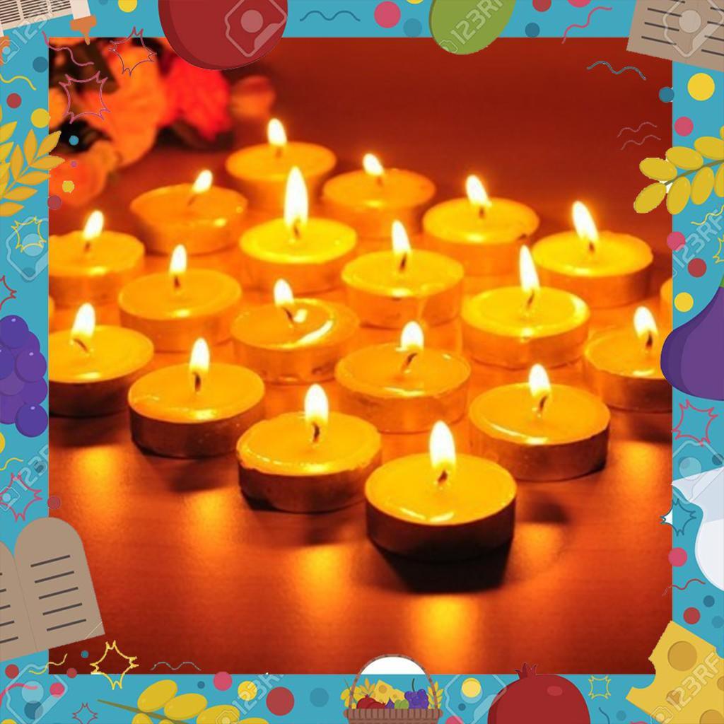 [Sale Giá Sốc] nến tealight xếp hình(10 viên) - 14723306 , 2149825799 , 322_2149825799 , 41687 , Sale-Gia-Soc-nen-tealight-xep-hinh10-vien-322_2149825799 , shopee.vn , [Sale Giá Sốc] nến tealight xếp hình(10 viên)