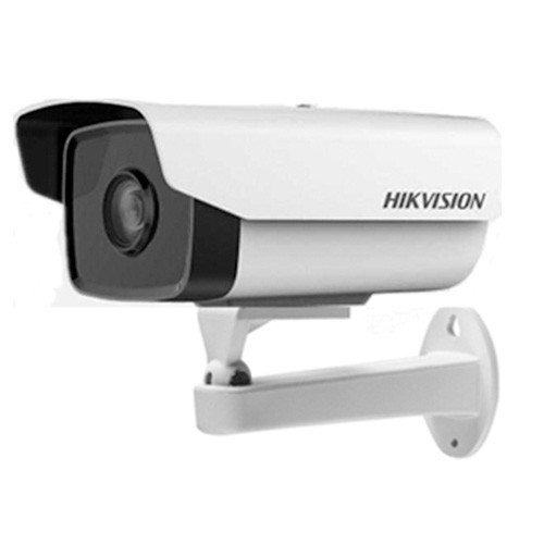 Camera IP HIKVISION DS-2CD1201-I3 1.0 Megapixel chính háng - 15449496 , 2801221812 , 322_2801221812 , 999000 , Camera-IP-HIKVISION-DS-2CD1201-I3-1.0-Megapixel-chinh-hang-322_2801221812 , shopee.vn , Camera IP HIKVISION DS-2CD1201-I3 1.0 Megapixel chính háng