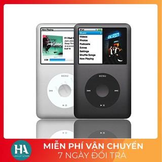 Máy nghe nhạc iPod Nano Gen 3 Apple