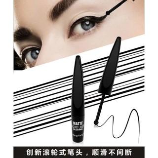 Bút Kẻ Mắt Bi Lăn Chống Nước Eyeliner Heng Fang thumbnail