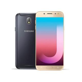 Điện Thoại Samsung Galaxy J7 Pro Chính hãng