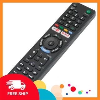 Remote điều khiển tivi Sony Smart thông minh - RMT-TX300P