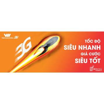 Thánh sim 4G - 10 số VNMB giá rẻ nhất Free 4GB/ngày, thanh sim giá sỉ