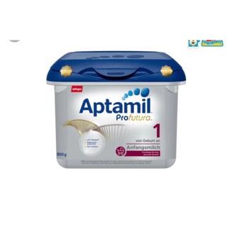 Sữa Aptamil Profutura Số 1 nắp bạc – 800g