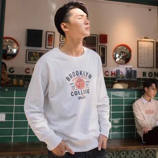 Áo nỉ dài tay 360 Boutique phong cách trẻ trung, năng động – ANHTK104