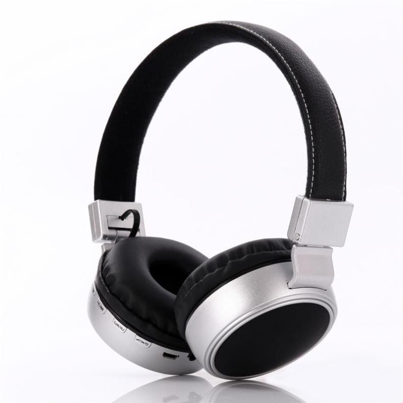 Sale tai nghe bluetooth,Tai nghe KD27,tai nghe chụp,thiết bị nghe