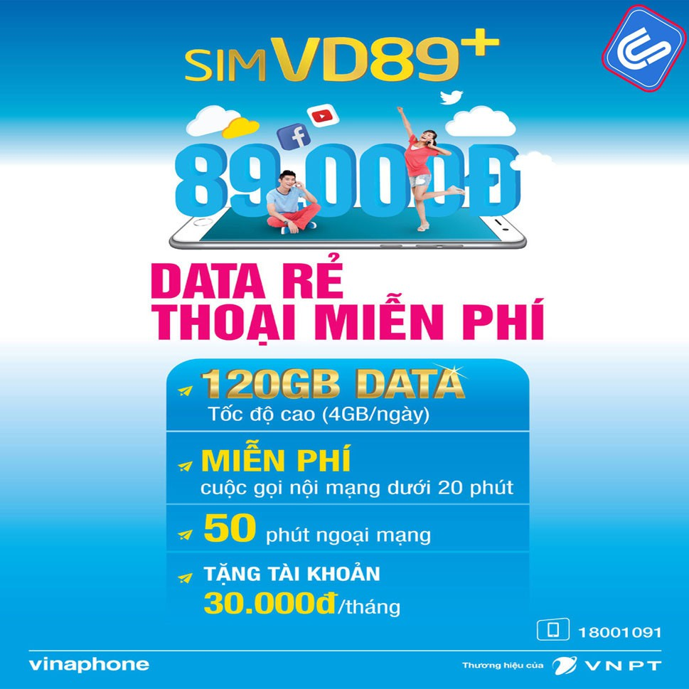 Combo 10 SIM 4G VD89Plus Vinaphone 120GB/Tháng + Miễn phí gọi nội mạng+50p ngoại mạng - 2948736 , 880957832 , 322_880957832 , 500000 , Combo-10-SIM-4G-VD89Plus-Vinaphone-120GB-Thang-Mien-phi-goi-noi-mang50p-ngoai-mang-322_880957832 , shopee.vn , Combo 10 SIM 4G VD89Plus Vinaphone 120GB/Tháng + Miễn phí gọi nội mạng+50p ngoại mạng