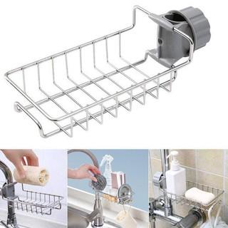 ✢➥ Giá treo vòi nước tiện lợi dành cho nhà bếp Hôm nay