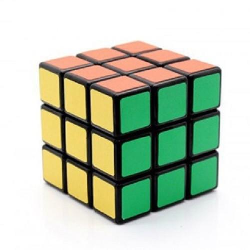 Đồ chơi Rubik 3x3x3 phát triển kỹ năng chất liệu nhựa an toàn cao cấp -dc2810 - 2630104 , 1295589310 , 322_1295589310 , 22000 , Do-choi-Rubik-3x3x3-phat-trien-ky-nang-chat-lieu-nhua-an-toan-cao-cap-dc2810-322_1295589310 , shopee.vn , Đồ chơi Rubik 3x3x3 phát triển kỹ năng chất liệu nhựa an toàn cao cấp -dc2810