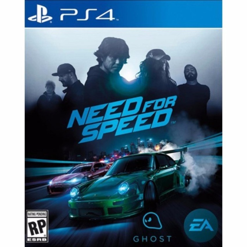 Đĩa game Need for Speed cho PS4 - 3506058 , 749992108 , 322_749992108 , 990000 , Dia-game-Need-for-Speed-cho-PS4-322_749992108 , shopee.vn , Đĩa game Need for Speed cho PS4