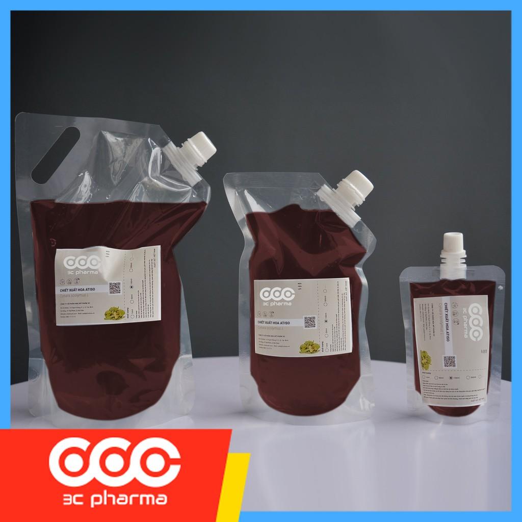 Chiết xuất hoa oải hương nguyên liệu làm mỹ phẩm