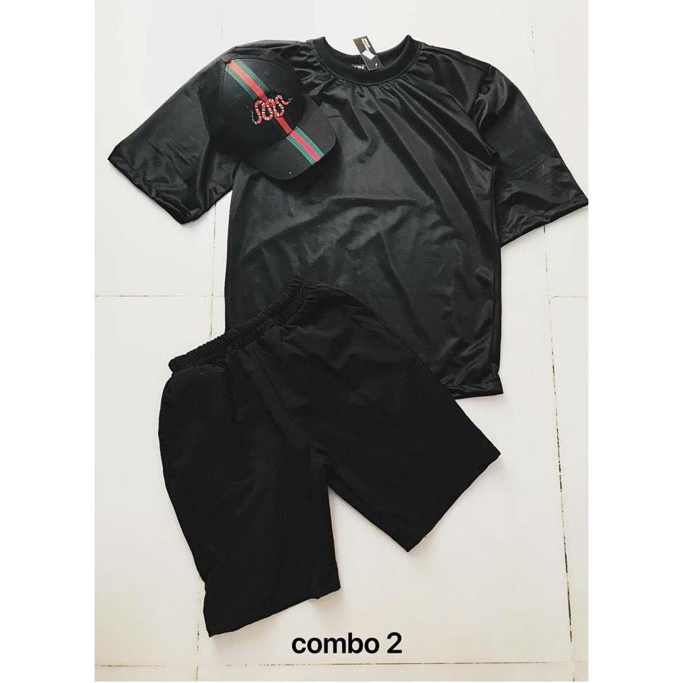 COMBO ♥