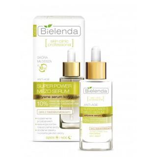 Serum Trắng Da Bielenda Skin Clinic Professional thumbnail