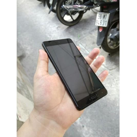 Cường Lực xiaomi redmi note4x Full Màn Hình 4d ( Chính Hãng TGDĐ chip Snap 625 ) Nút Báo Sạc bên - 3387705 , 506458320 , 322_506458320 , 40000 , Cuong-Luc-xiaomi-redmi-note4x-Full-Man-Hinh-4d-Chinh-Hang-TGDD-chip-Snap-625-Nut-Bao-Sac-ben-322_506458320 , shopee.vn , Cường Lực xiaomi redmi note4x Full Màn Hình 4d ( Chính Hãng TGDĐ chip Snap 625 ) Nút
