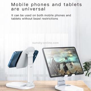 Giá đỡ điện thoại máy tính bảng để bàn di động Totu DCTS13 thumbnail