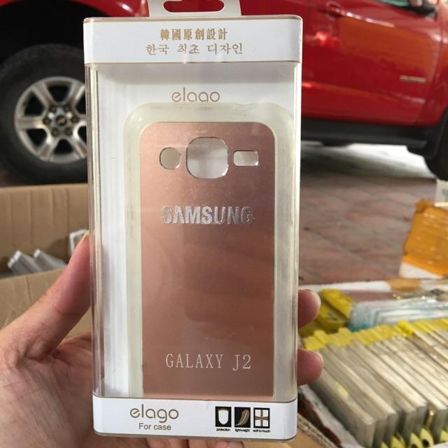 1k Ốp Samsung Galaxy J2, J3, S4, S5, Note 3, G530, G360, A510, A710, A8, E5, E7 thanh lý