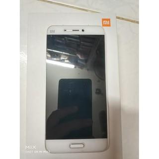 Điện thoại xiaomi mi5 – 64GB cũ fullbox