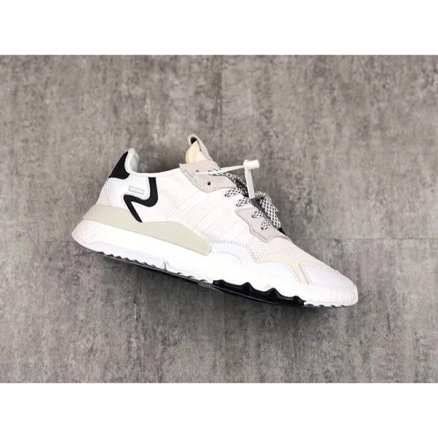 Giày Adidas Jogger 2019