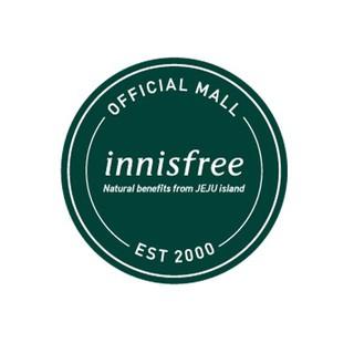 Hình ảnh Bộ sản phẩm chăm sóc dưỡng ẩm innisfree Green Tea Set-5