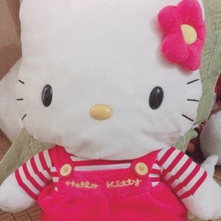 Gấu kitty 1m
