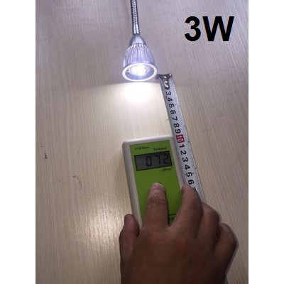 Đèn LED UVA + UVB thay thế UVB 13W 26W