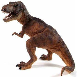 Mô hình khủng long T-rex chính hãng Papo (Pháp)