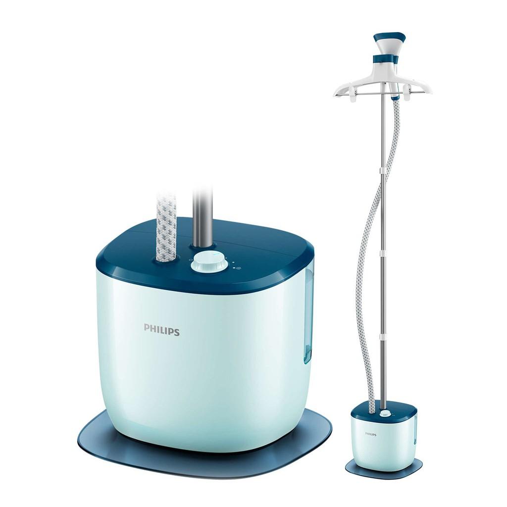 Bàn ủi hơi nước đứng Philips GC516