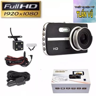 Camera Hành Trình VietMap X003