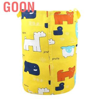 Goon Kangaroo Jumping Bag Race Outdoor Game Kindergarten Racing Jump Sack for Kid Children Kids Adult Family