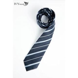 Cà vạt nam họa tiết IVY moda MS 54E2564 thumbnail