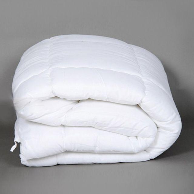 Ruột chăn bông 1m6*2m2