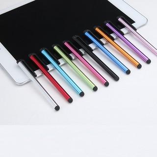 Bút cảm ứng đầu cao su chuyên dụng cho điện thoại máy tính bảng Iphone Ipad Android youngcityshop 30.000