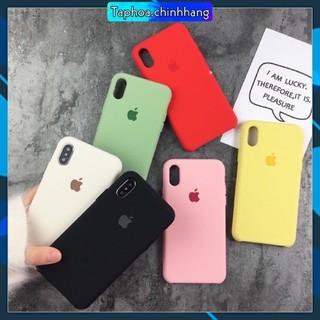 Ốp chống bẩn dành cho iphone X/XS/XSMAX/11PRO/11/11PROMAX