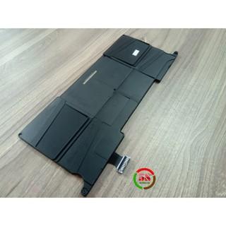 Pin Macbook Air 11 inch (A1370 ) Zin