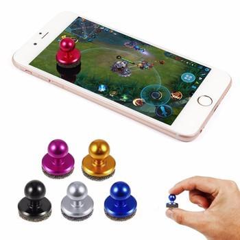 Nút tròn chơi game Joystick