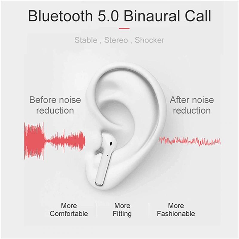 Tai nghe không dây kết nối Bluetooth cho âm thanh nổi 3D chất lượng cao