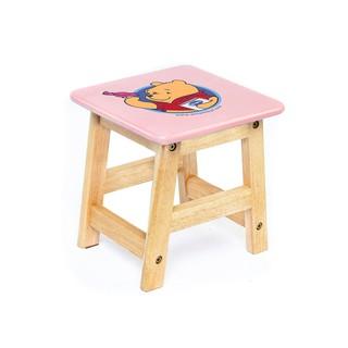 Đồ chơi gỗ Winwintoys - Ghế vuông hình thú 64972
