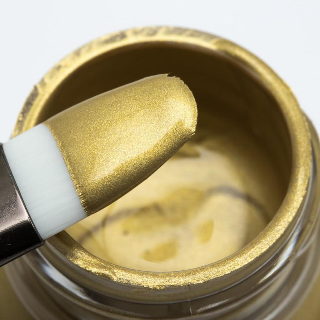 Màu acrylic vẽ lên da, vải Angelus Leather Paint (Pearlescent) – 29.5ml (1Oz)